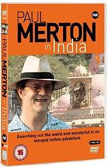 paul-merton-in-india.jpg