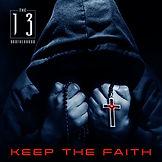 XXL012 Keep The Faith.jpeg