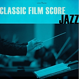 ClassicFilmJazz.PNG