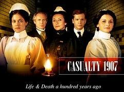 casualty_1907_uk.jpg