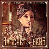 XCD508 Ratchet & Bang.jpeg