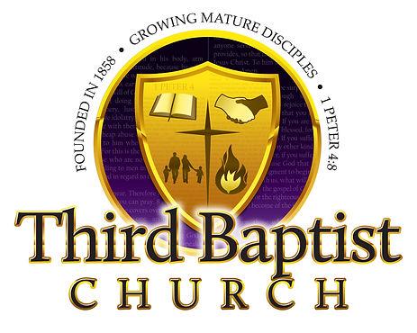 3BC-Logo.jpg