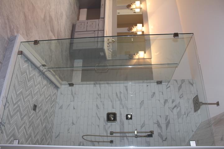 Kiawah M Bath