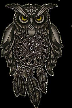 kissclipart-owl-bird-eastern-screech-owl