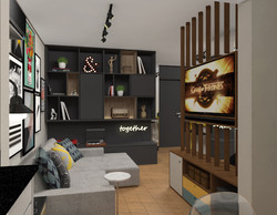 Studio SBC