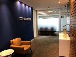 CHUBB - Campinas