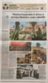Jornal Correio Popular.jpg