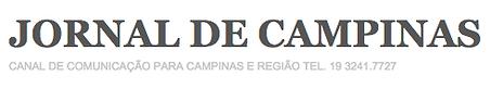 Jornal de Campinas
