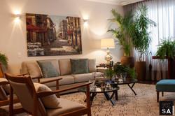 Apartamento Herrmann