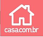 Casa.com.br.png
