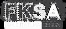 FKSA - Arquitetura | Design
