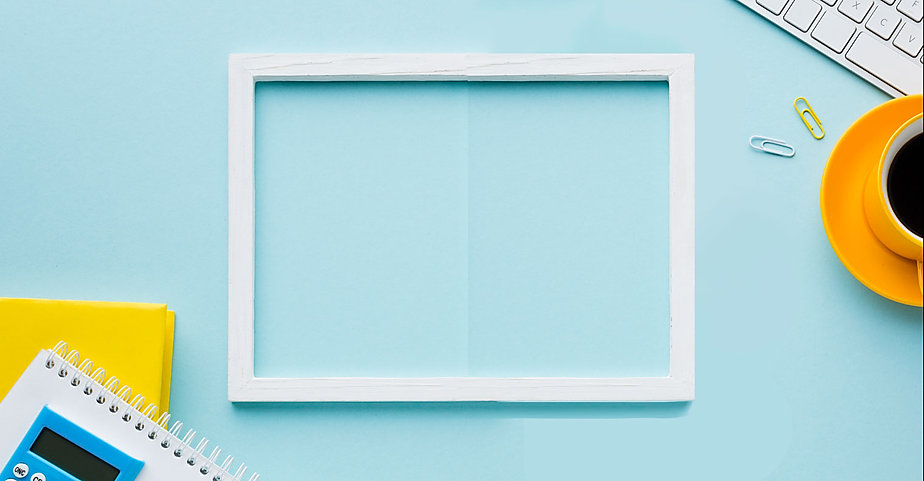 frame-low.jpg
