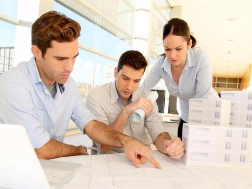 O potencial da Arquitetura pra transformar vidas!