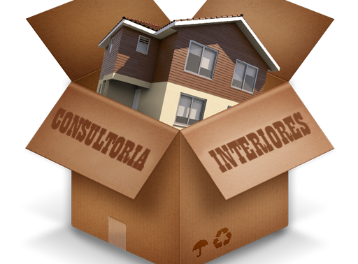 Consultoria em Arquitetura e Interiores