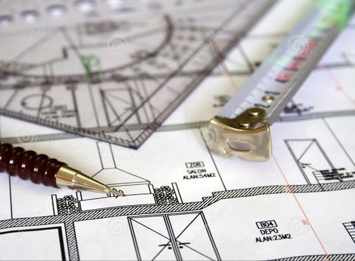 Qual a diferença entre o arquiteto,o designer de interiores e o decorador?