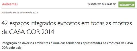 casa.com.br 2