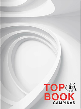 Top Book Campinas