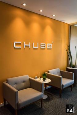 CHUBB - Ribeirão Preto