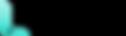logo Limao nagua.png