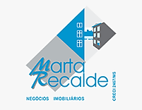 Marta Recalde
