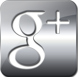 glossy-silver-googleplus-square_edited.png
