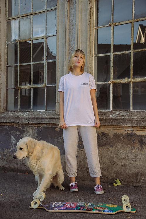 Käthe & Juuls Vintage White Shirts