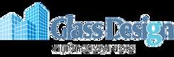 גלאס דיזיין לוגו