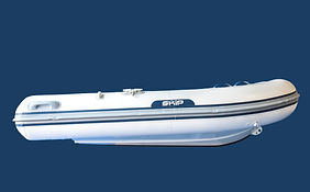 RIB inflatable Boat for sale Gold Coast