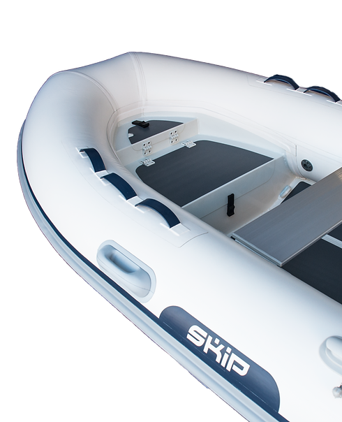 Inflatable boat center, zodiac boats for sale, RIB boat for sale, dinghy for sale, aluminium dinghy, inflatable boat gold coast, zodiac cadet, used inflatable boats, double deck boats, Professional and Military rib inflatable boat