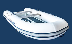 RIB Inflatable boat Zodiac boat for sale