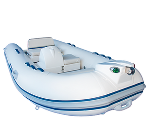Aluminium Boat Rigid Inflatables Boats Boats for sale Gold Coast Boats for sale Brisbane
