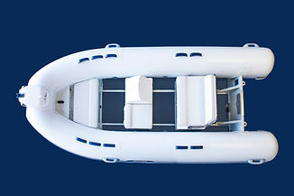 Inflatable Boat Gold Coast   Queensland   Skip Inflatables