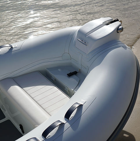AB inlatables, Skip Inflatables, Zodiac, RIBs, Highfield, Center Console Boat, Avon, BRIG, Sirroco