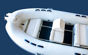 RIBs inflatable boat for sale