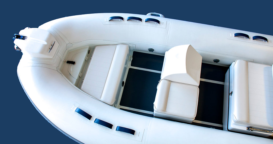 Best Inflatable Boat | Gold Coast | Skip Inflatables