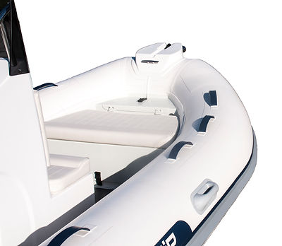 used zodiac inflatables, rubber dinghy, inflatable boats for sale, blow up boat, Malibu boat, fishing boats for sale, aluminium boats for sale, aluminium fishing boats, best family boat, console boat
