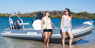 Inflatable Boats for sale Skip Inflatables Sirroco, AB Inflatables, BRIG boats, Highfields