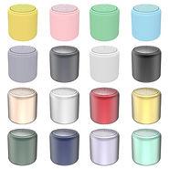 mini-macaron-macaroon-colourful-portable