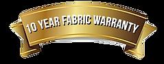 10 yr fabric warranty.png