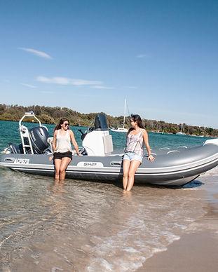 Skip Inflatables Blue Water.jpg