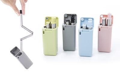 eco-environmentally-friendly-promotional