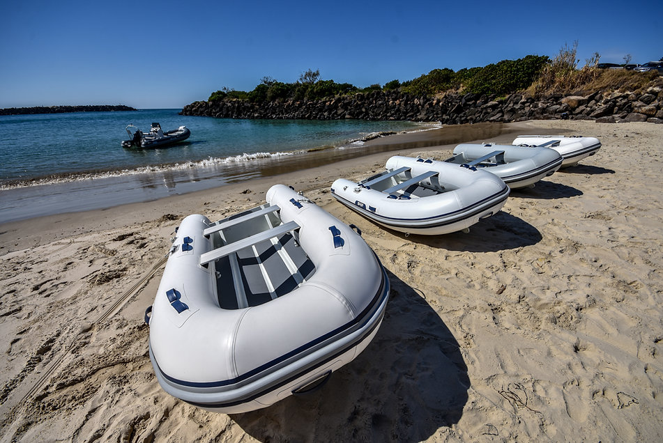 Inflatable Boats for sale Skip Inflatables Sirroco, AB Inflatables, BRIG boats, Highfields Aluminium Boat Rigid Inflatables Boats Boats for sale Gold Coast Boats for sale Brisbane