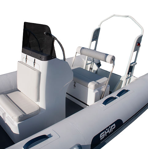 Fishing boat, Inflatable boat center, zodiac boats for sale, RIB boat for sale, dinghy for sale, aluminium dinghy, inflatable boat gold coast, zodiac cadet, used inflatable boats, double deck boats, Professional and Military rib inflatable boat