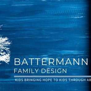 Batterman Family Design