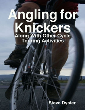 angling for knickers image.jpg