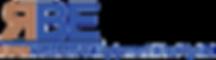 RBE_Logo_web.png