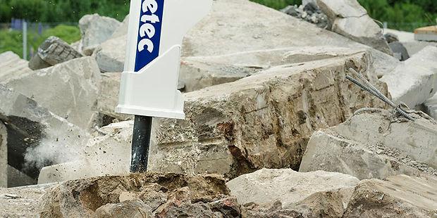 Bretec_Breaker_for_demolition.jpg
