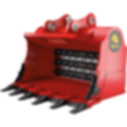 ALLU_Transformer_bucket.png