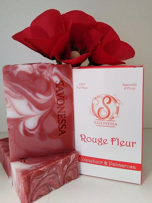 Rouge Fleur