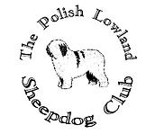 PLSC Logo.png